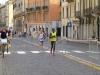 verona-marathon-07102012-181