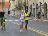 verona-marathon-07102012-182