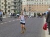 verona-marathon-07102012-185