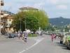 verona-marathon-07102012-190