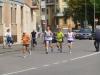 verona-marathon-07102012-191