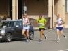 verona-marathon-07102012-192