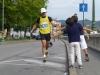 verona-marathon-07102012-193