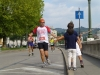 verona-marathon-07102012-194