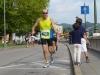 verona-marathon-07102012-195