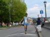 verona-marathon-07102012-196