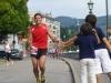 verona-marathon-07102012-197