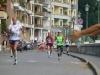 verona-marathon-07102012-198