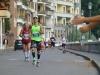 verona-marathon-07102012-199