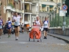 verona-marathon-07102012-200