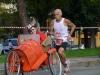 verona-marathon-07102012-201