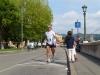 verona-marathon-07102012-203