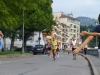 verona-marathon-07102012-204