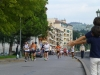 verona-marathon-07102012-205