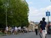 verona-marathon-07102012-206