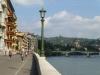 verona-marathon-07102012-207