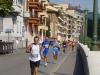 verona-marathon-07102012-208