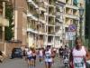 verona-marathon-07102012-210