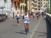 verona-marathon-07102012-211