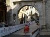 verona-marathon-07102012-215