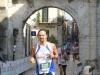 verona-marathon-07102012-218