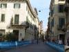 verona-marathon-07102012-220