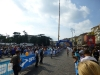 verona-marathon-07102012-221