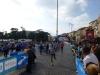verona-marathon-07102012-222