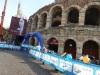7/10/2012 - Maratona di Verona