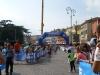 verona-marathon-07102012-224