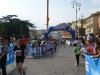 verona-marathon-07102012-225