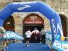 verona-marathon-07102012-226