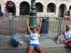 verona-marathon-07102012-227