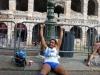 verona-marathon-07102012-228