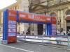 verona-marathon-07102012-229