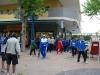 40-maratonina-dei-laghi-bellaria-13052012-002
