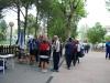 40-maratonina-dei-laghi-bellaria-13052012-003