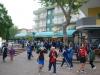 40-maratonina-dei-laghi-bellaria-13052012-005