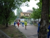 40-maratonina-dei-laghi-bellaria-13052012-006