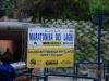 40-maratonina-dei-laghi-bellaria-13052012-007