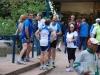40-maratonina-dei-laghi-bellaria-13052012-008