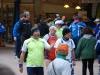 40-maratonina-dei-laghi-bellaria-13052012-009