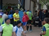 40-maratonina-dei-laghi-bellaria-13052012-010