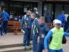 40-maratonina-dei-laghi-bellaria-13052012-011