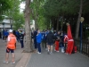 40-maratonina-dei-laghi-bellaria-13052012-014