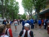 40-maratonina-dei-laghi-bellaria-13052012-015