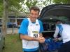 40-maratonina-dei-laghi-bellaria-13052012-020