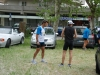 40-maratonina-dei-laghi-bellaria-13052012-021