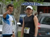 40-maratonina-dei-laghi-bellaria-13052012-023