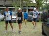 40-maratonina-dei-laghi-bellaria-13052012-024